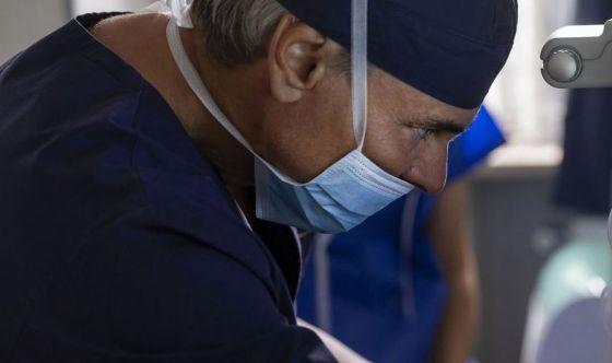 Difetti visivi: chirurgia laser refrattiva per gli sportivi