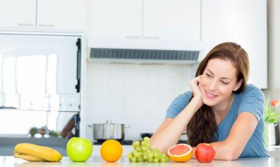 """Mindful eating: il """"qui e ora"""" per perdere peso"""