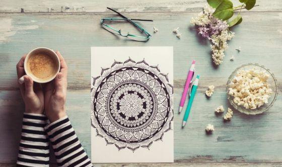 Mindfulness: 6 dritte per portarla in tavola
