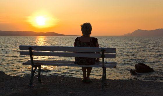 Gestire lo stress: la chiave per mantenersi in forma