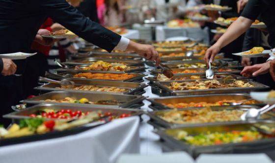 Il cibo è più buono se ... si paga di più!