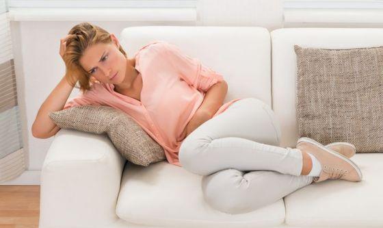 Il ciclo mestruale non altera le funzioni cognitive
