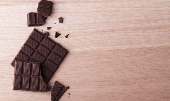 Mangiare cioccolato rende più intelligenti