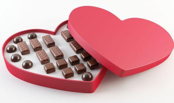 Il cioccolato fa bene al cuore, lo conferma anche la scienza