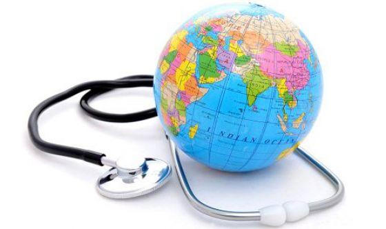 Farmaci: arriva il primo foglietto illustrativo multilingue