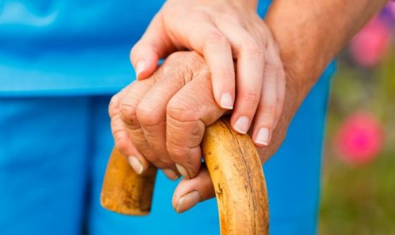 Peso del declino cognitivo nel Parkinson