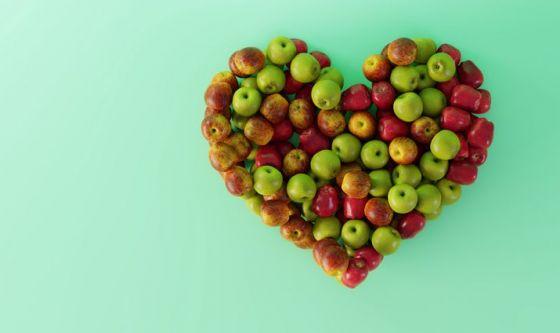 Integratori e colesterolo: perché scegliere Nurvast?
