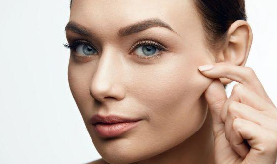 Tre tecniche naturali per stimolare il collagene