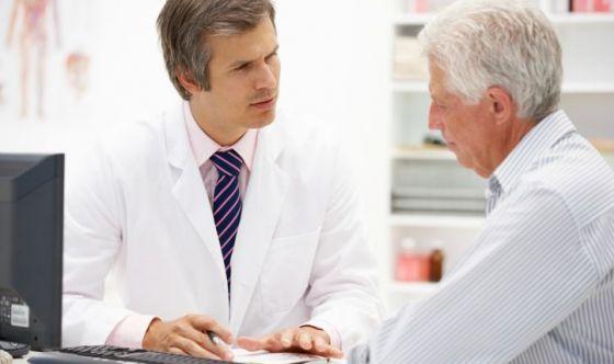 Colon-retto: un test molecolare per scegliere la terapia