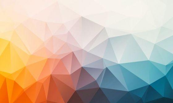 Psicologia dei colori, cosa rivelano