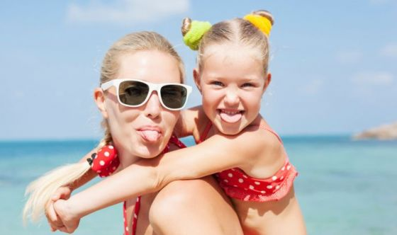 Dalla scuola ai compiti: 10 consigli salva-vacanze