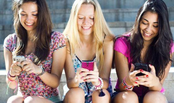 Consigli gratis e a portata di touch con le beauty App