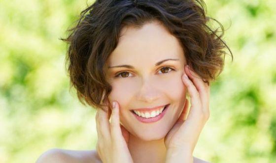 Contorno occhi: le occhiaie preoccupano più delle rughe