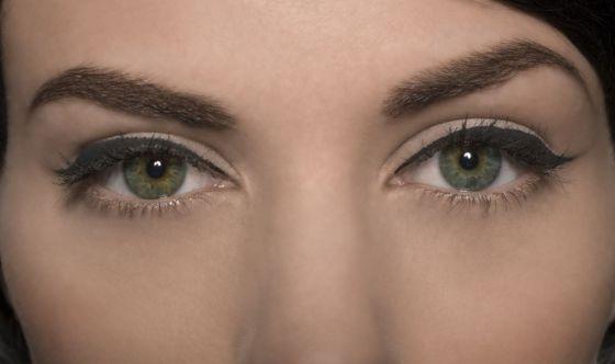 Contorno occhi: il programma di ringiovanimento completo