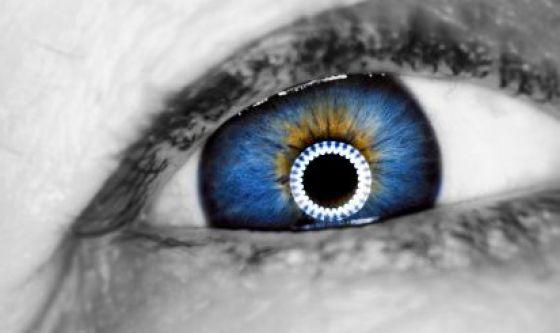 Nuova tecnica laser per il trapianto di cornea nei bambini