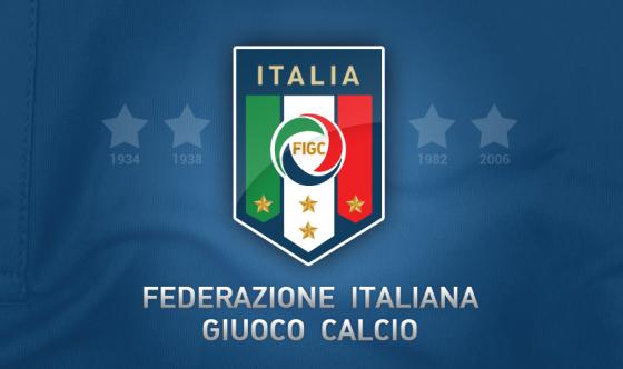 La FIGC in campo contro il coronavirus