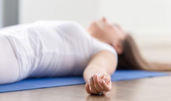Cos'è il metodo IPATH per riequilibrare il corpo?