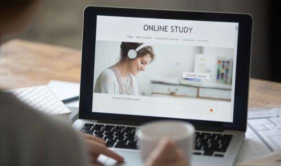 Boom di corsi online per imparare qualcosa o migliorarsi