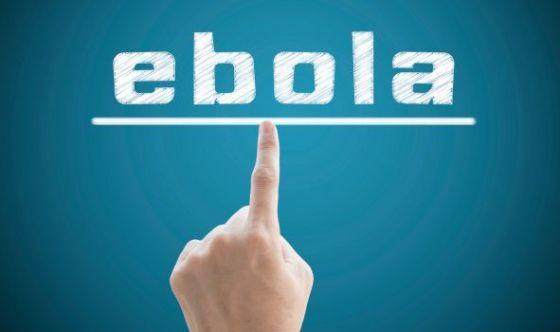 Perchè siamo così spaventati dall'Ebola?