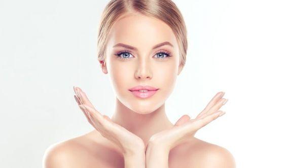 Bellezza: il decalogo del cosmetico sicuro ed ecofriendly