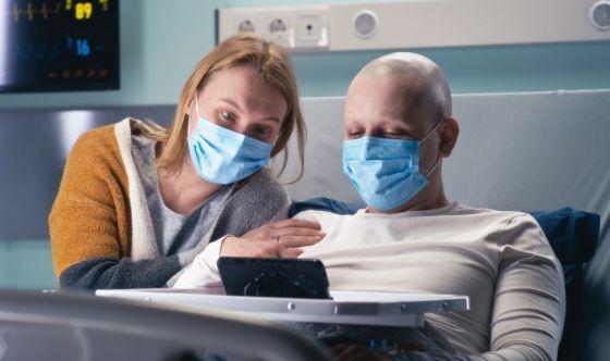 Tumori e Long Covid: impatto negativo sulle cure