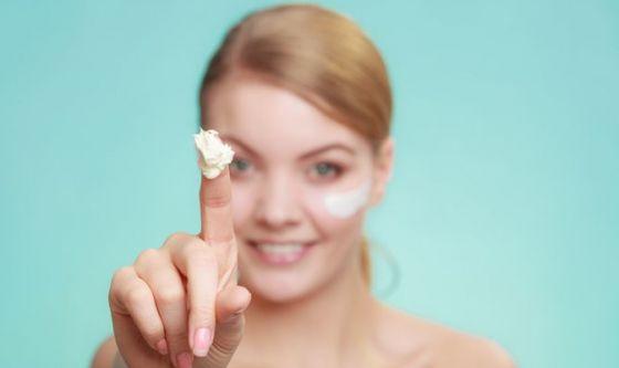 Arriva la personal skin care: crea la crema su misura