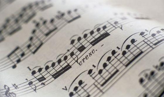 Contrastare l'epilessia grazie a Mozart