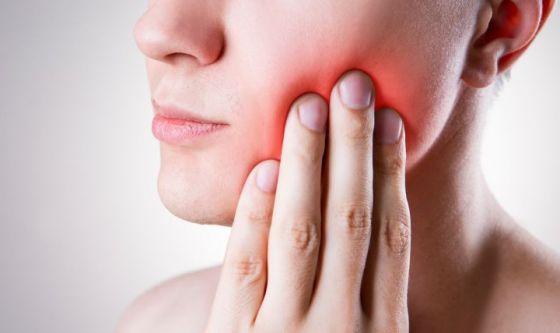 La parodontite e la mortalità per malattia renale cronica