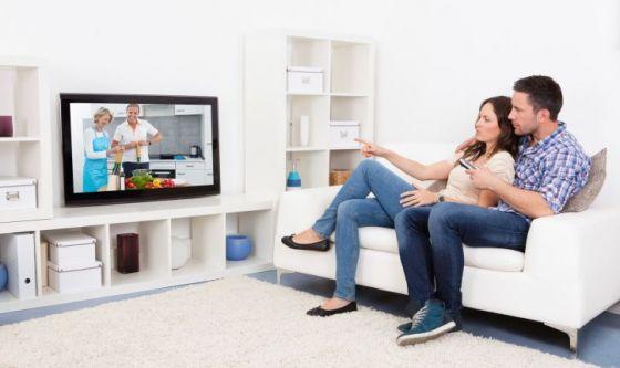 La cucina in Tv: da osservare con vero spirito critico!