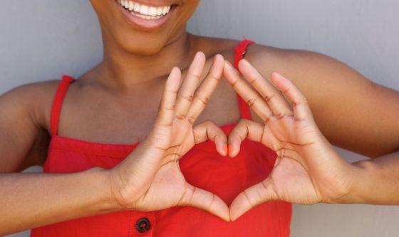 Salvaguardare la salute cardiovascolare nelle donne