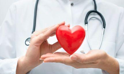 Anche il cuore può farsi il lifting