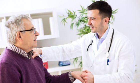 Manifesto per l'umanizzazione delle cure in oncologia