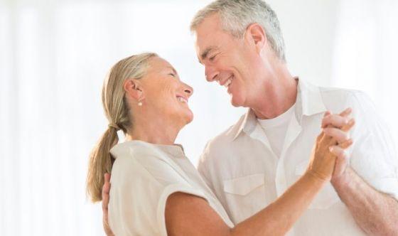 La danza per combattere l'ipertensione