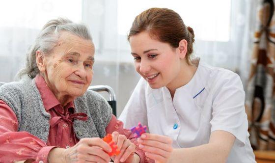 Farmacie Amiche delle Persone con Demenza