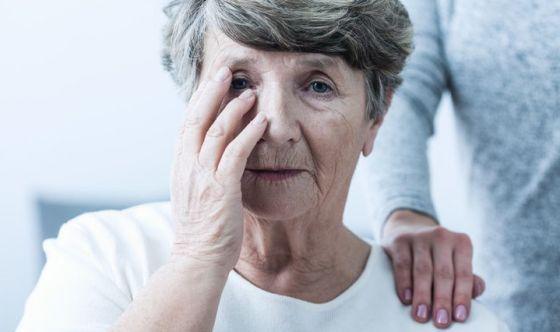 Le patologie autoimmuni espongono al rischio demenza