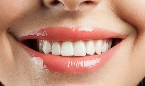 Denti più sani grazie a un farmaco contro l'Alzheimer