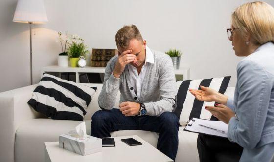 Tumori, diabete e malattie reumatiche: occhio all'umore