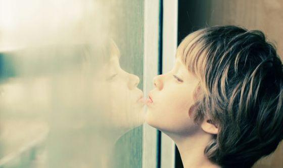 Rischio depressione e disturbi dello spettro autistico