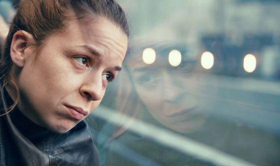 Scoperti 17 geni implicati nell'insorgenza della depressione