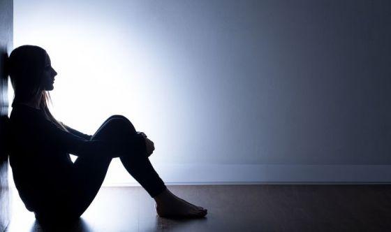 Malattie del cuore e depressione: killer per le donne