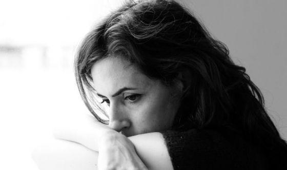Depressione: allo studio nuovi marcatori per la diagnosi