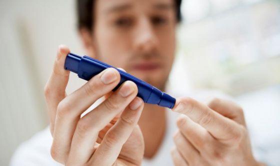 Diabete: non più due, ma cinque sottotipi diversi