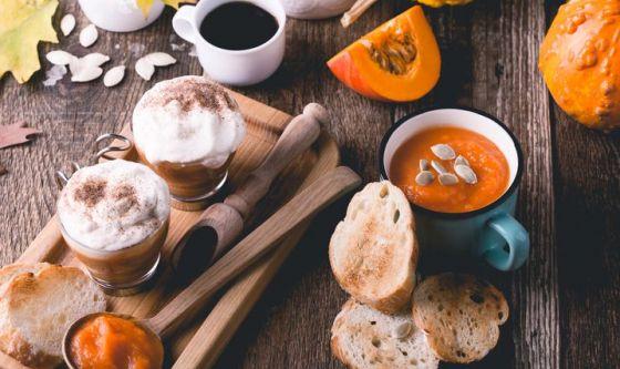 Una dieta ipocalorica per sconfiggere il diabete
