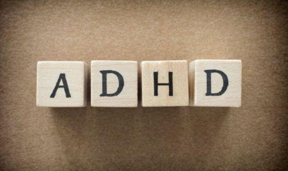 ADHD: boom di diagnosi tra i bambini nati ad agosto