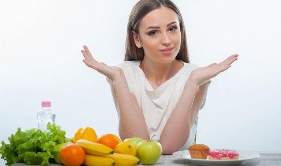 Tempo di classifiche, anche per le diete