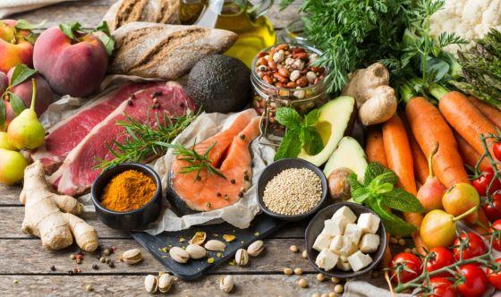 Dieta Personalizzata per dimagrire: come funziona?