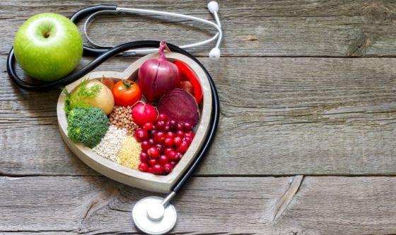 Dieta DASH e Mediterranea: le migliori per stare bene