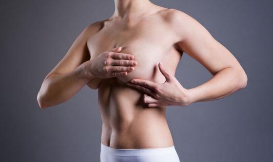 Tumore al seno: semi-digiuno possibile alleato delle cure?