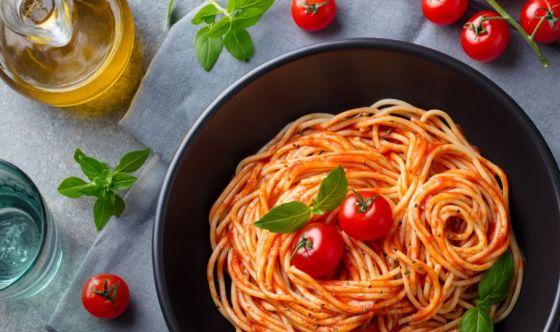 Buon compleanno dieta mediterranea!