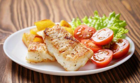 La dieta mediterranea protegge la funzionalità renale